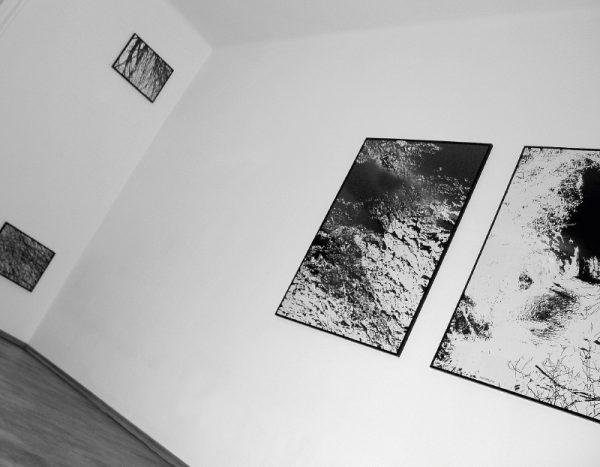 Galerie im Haus Creativ, Radenthein