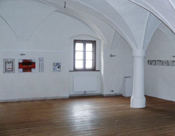 Wallnerhaus, Lind