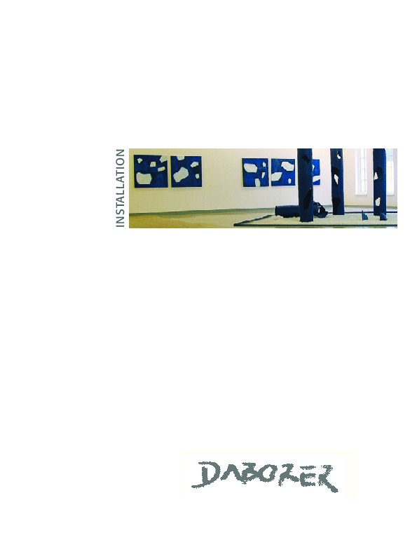http://www.daborer.at/wp-content/uploads/2017/03/58d4f5489d3de.jpg