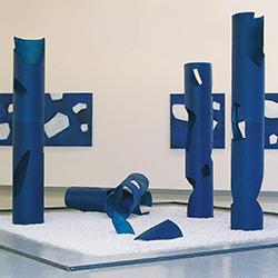 Katalog Blau 2006