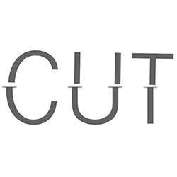 Katalog CUT