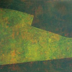 Katalog Malerei 2009