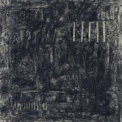 Katalog Stubeck